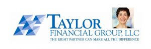 Cover Image - Taylor Financial Group.jpg